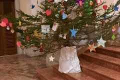 Albero-Domegge-Natale-2020