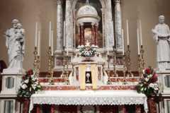 Altare-Domegge-Natale-2020