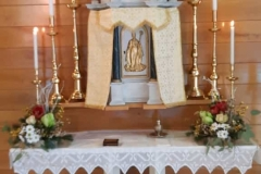 Altare-Vallesella-Natale-2020