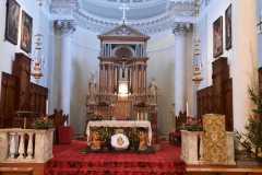 Chiesa-Calalzo-Natale-2020