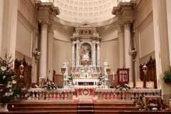 Chiesa-Domegge-Natale-2020-01