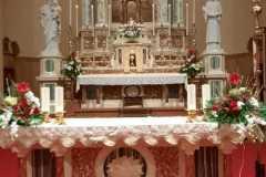 Chiesa-Domegge-Natale-2020-02
