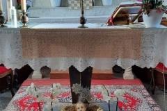 Chiesa-Grea-Natale-2020